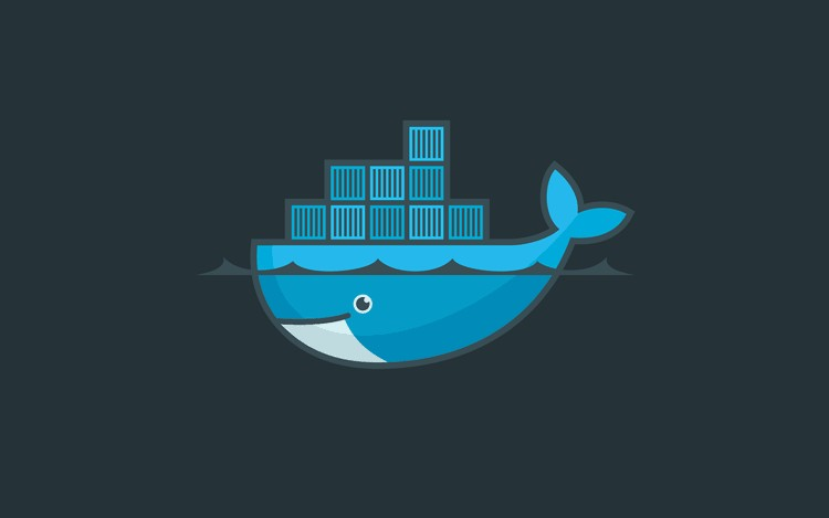 How to Create an Oracle Database Docker Image - DZone Database