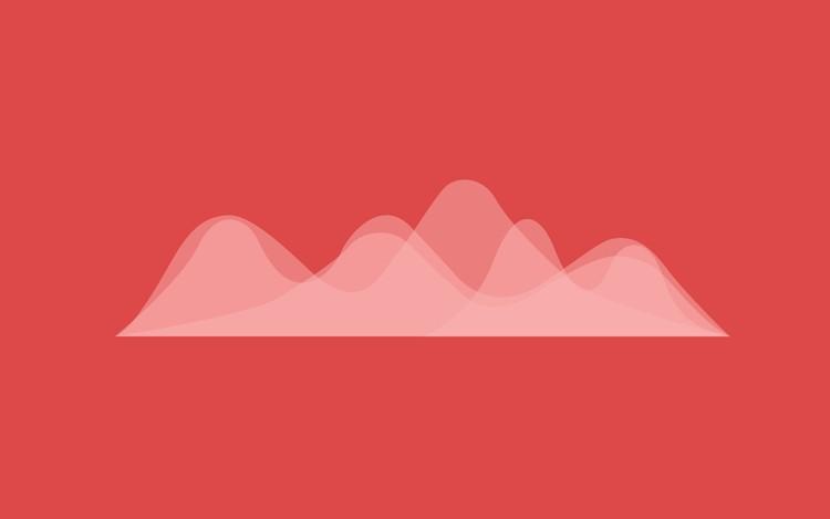 JavaScript Visualization Frameworks Review - DZone Web Dev
