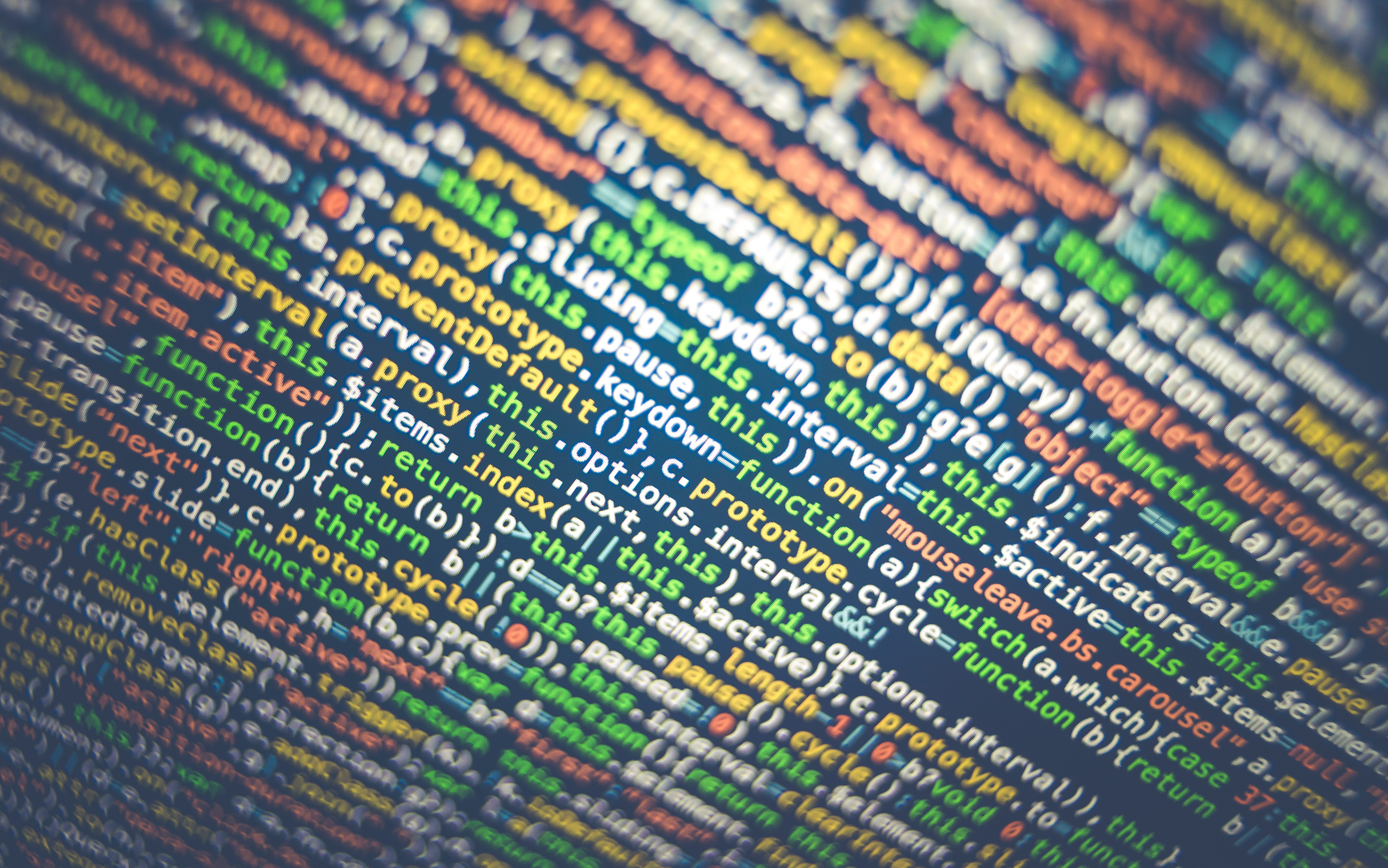Use These 5 Tips to Help You Visualize Code - DZone Agile
