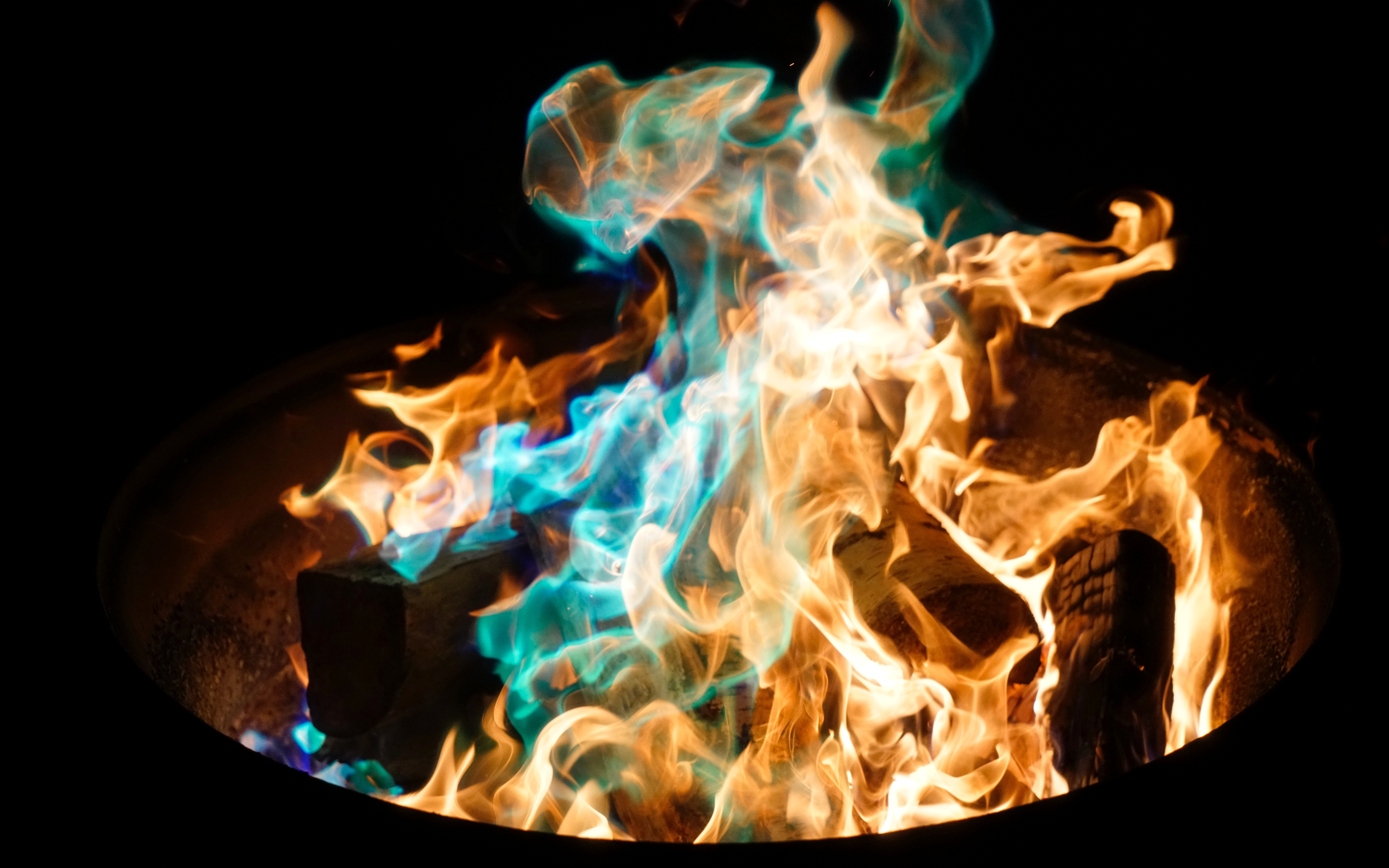 Actionable Insights: Obliterating BI and Data Warehousing as We Know Them