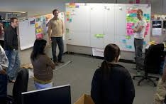 Are Your Daily Standup Meetings Terrible? Here's Why