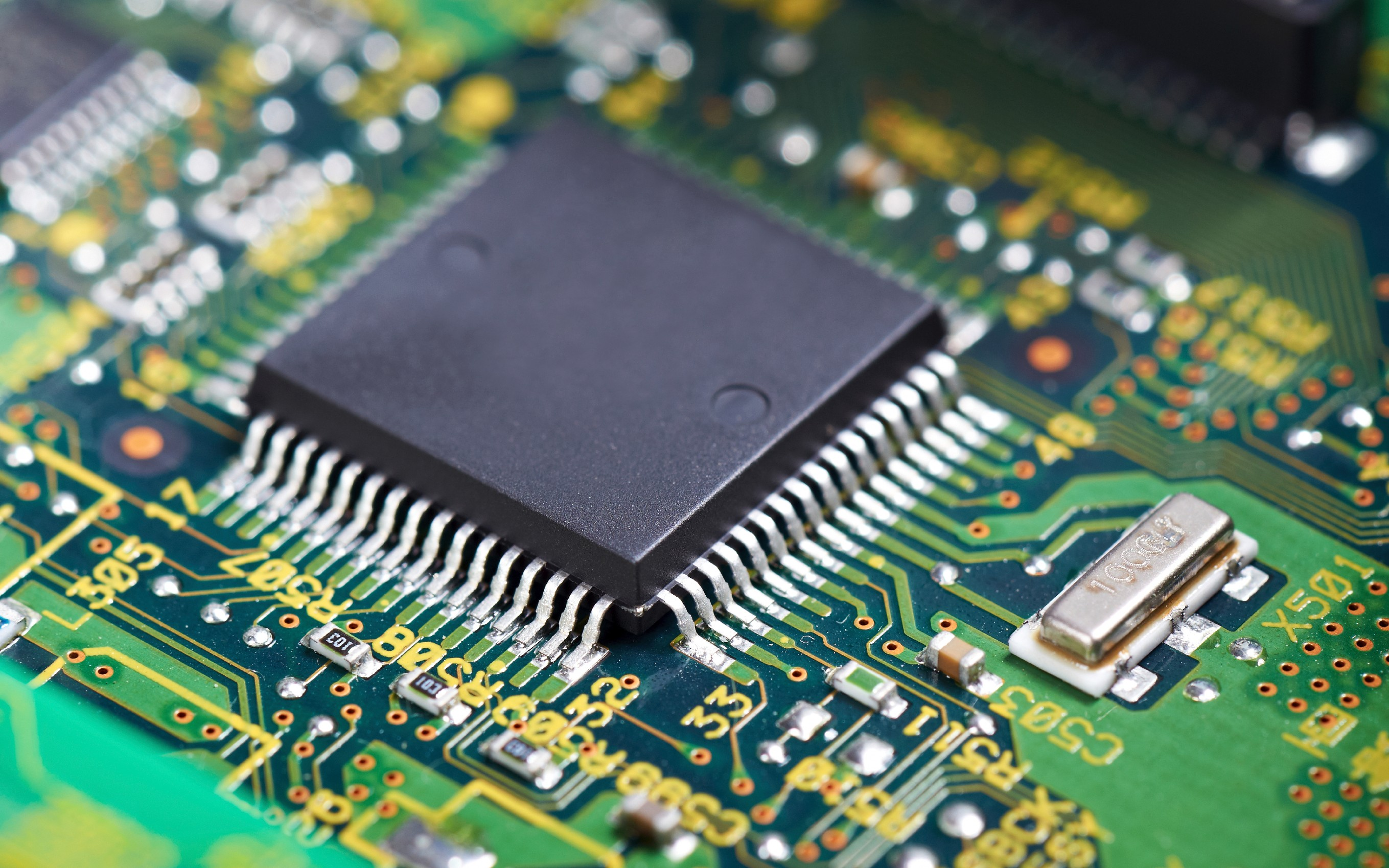 embedded hardware engineer sample resume - Embedded Hardware Engineer Sample Resume