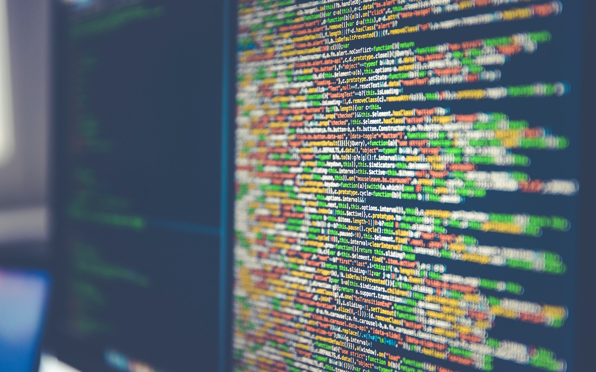 8 Machine Learning JavaScript Frameworks to Explore - DZone AI