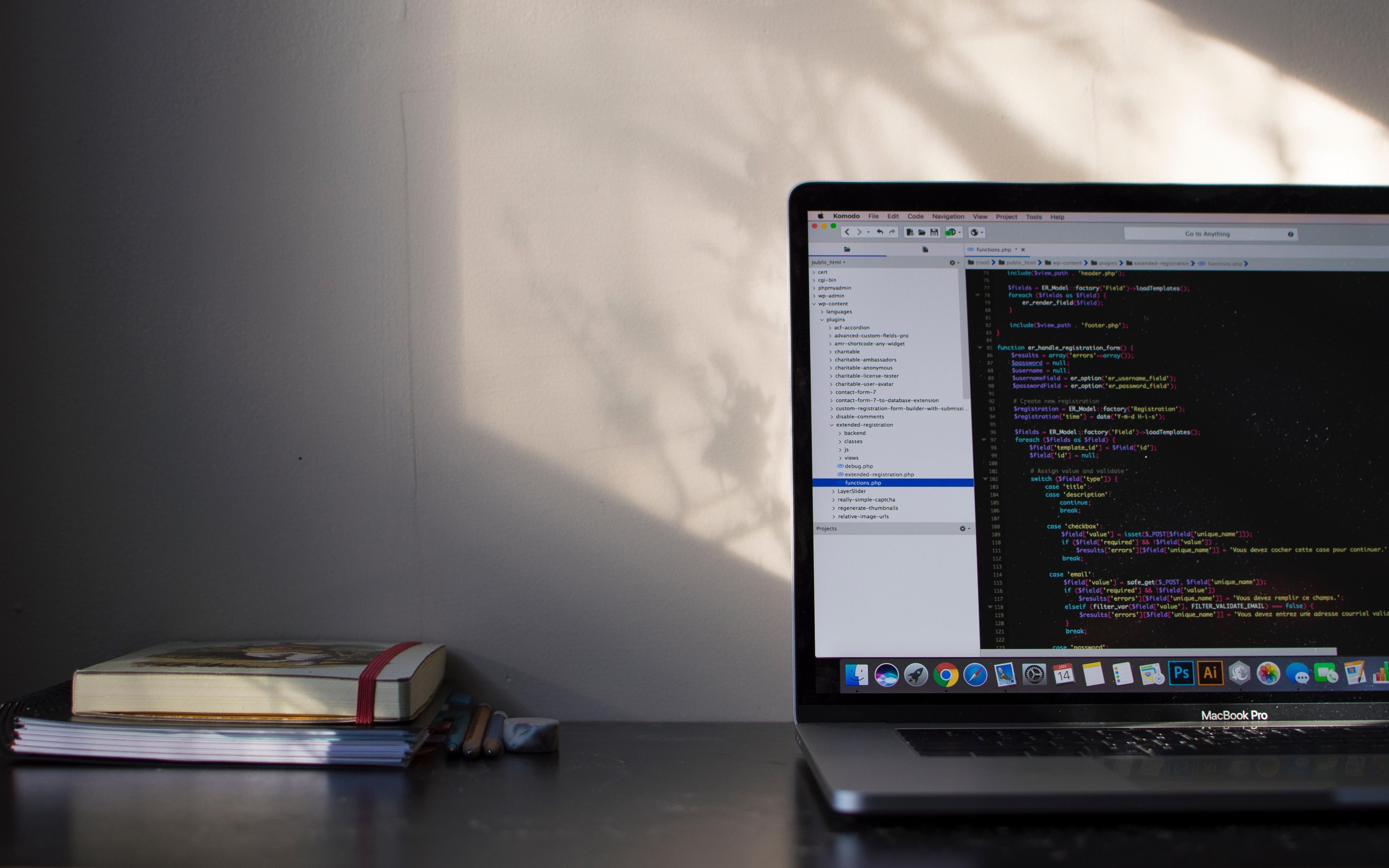 Should Your Browser Make Client-Side Web API Calls?