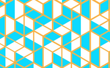 Elytron: A New Security Framework in WildFly/JBoss EAP