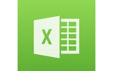 You Shouldn't Manage Your Business Processes With Excel