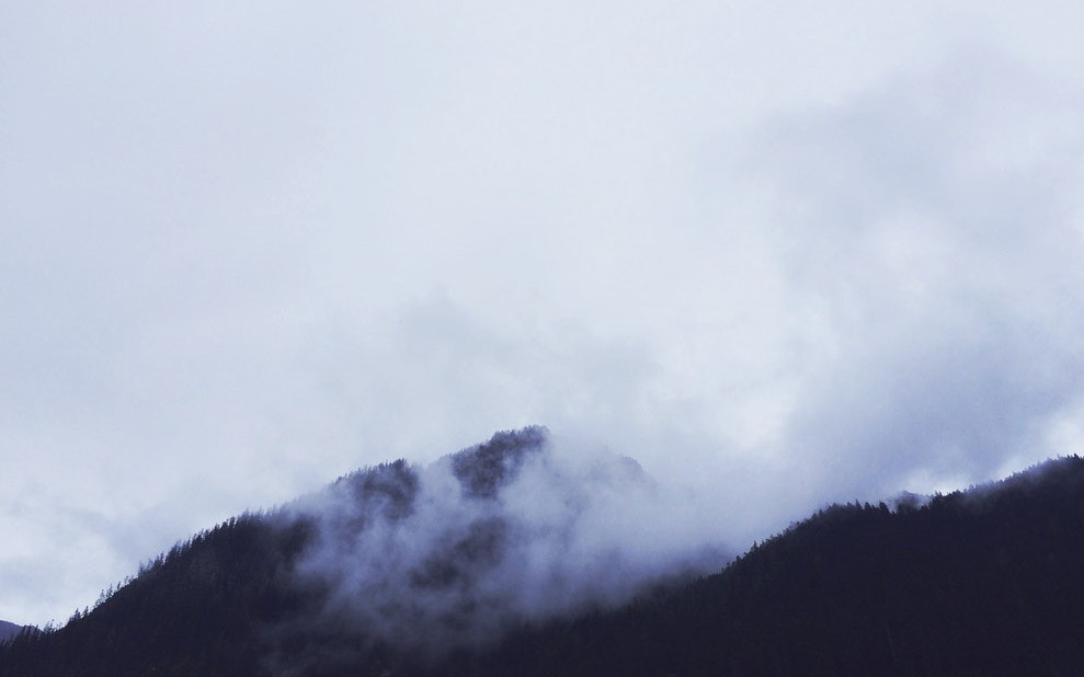 The Role of Fog Computing in IoT - DZone IoT