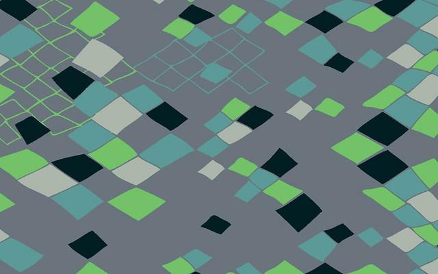 Functional Programming Unit Testing in Node (Part 3) - DZone Web Dev