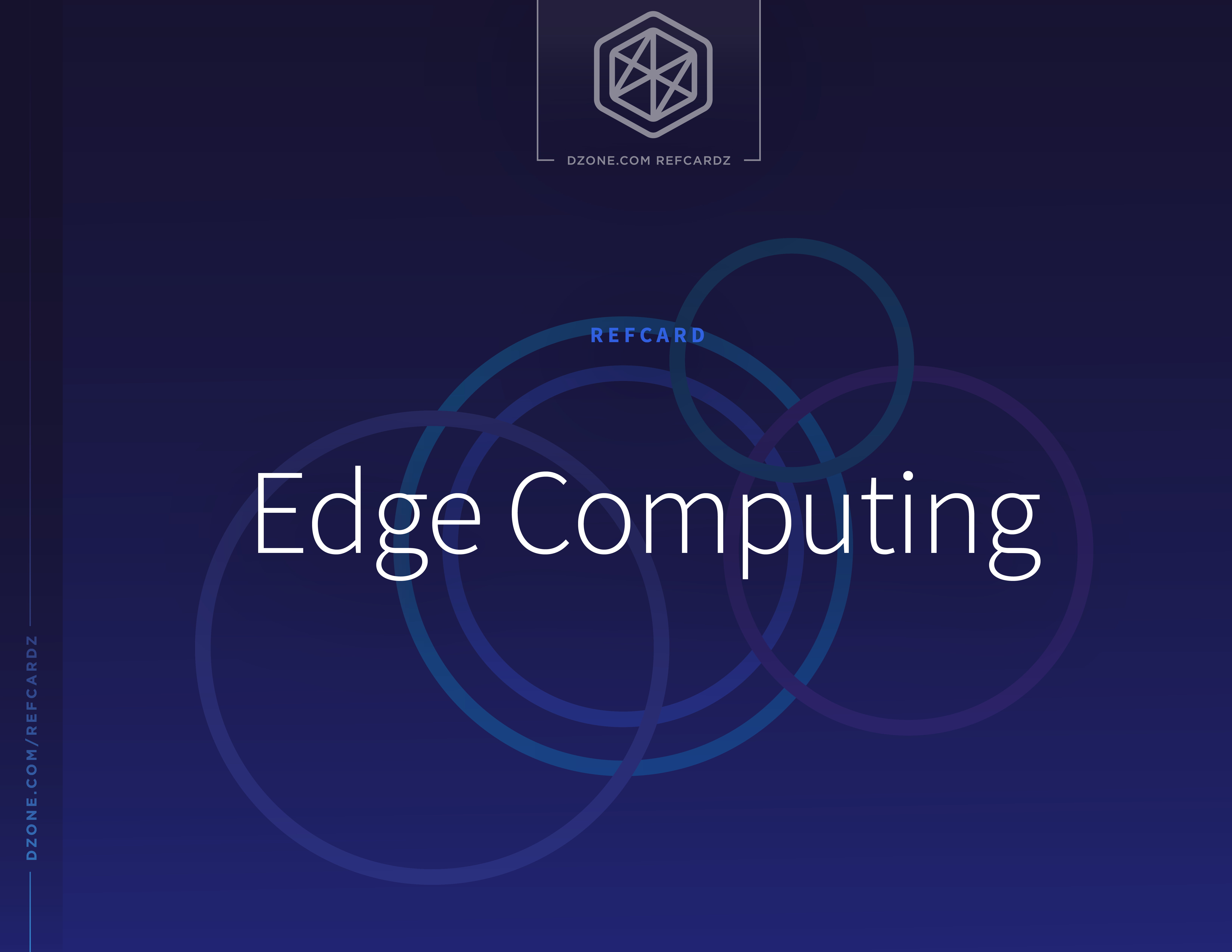 DZone: Programming & DevOps news, tutorials & tools