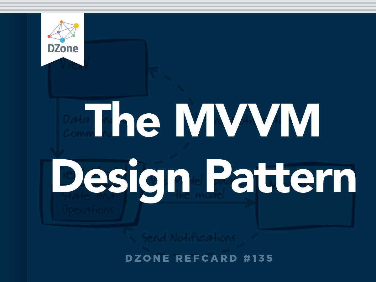 Wcf self host 413 request entity too large - The Mvvm Design Pattern