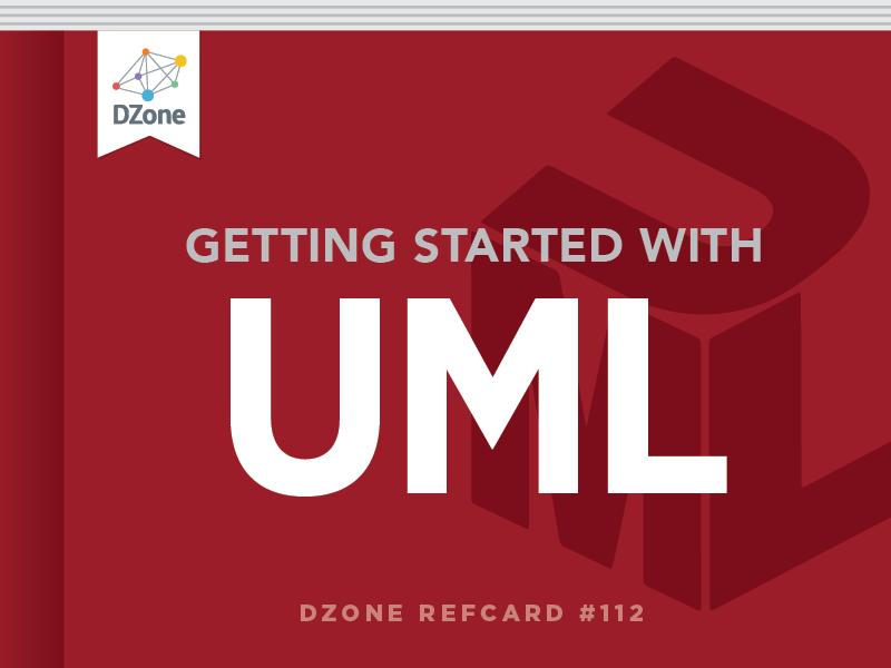 Uml 2.0 Pocket Reference Pdf