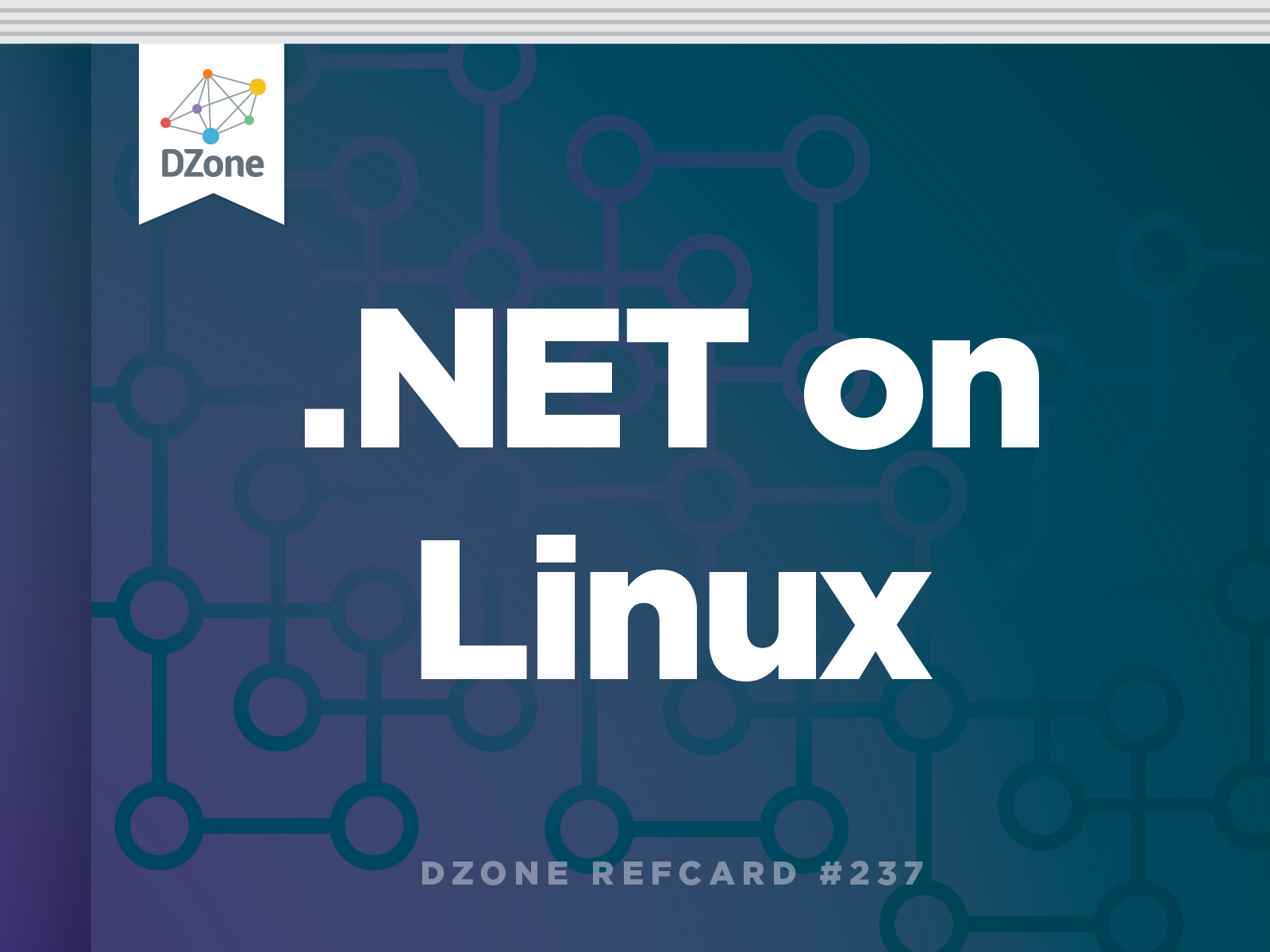 dotnet 2.0 free download