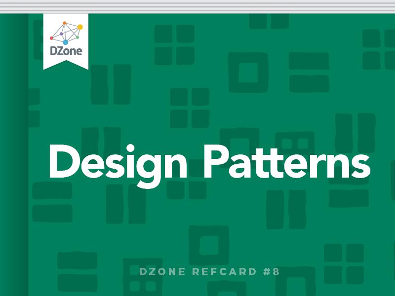 Wiki Design Patterns Java