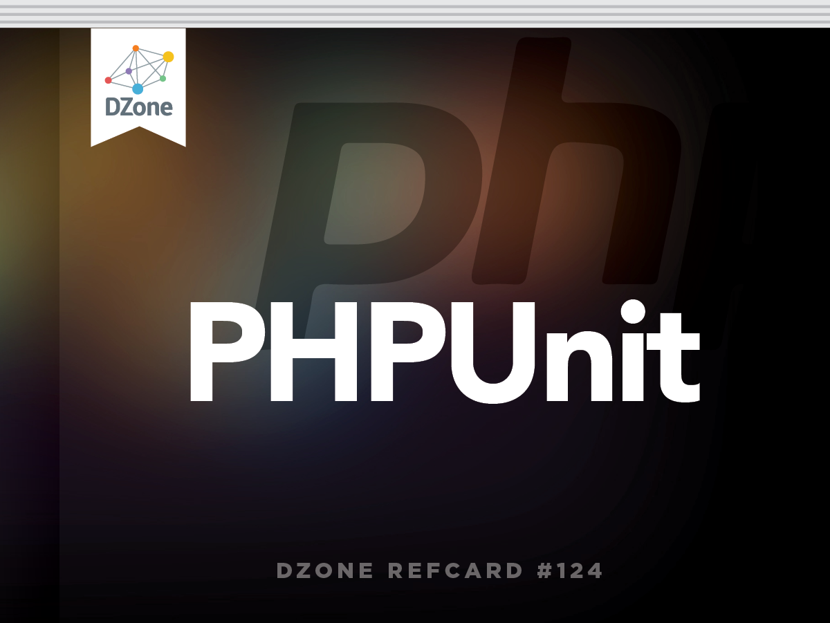 Phpunit Php Test Driven Development Automated Tools To Improve Your