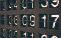 3 Ways to Generate Random Variables in JMeter