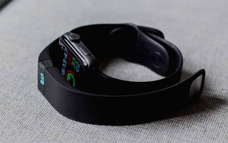 Do Wearable Devices Create Useful Health Data?
