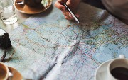 Sort Maps by Value in Java 8 [Snippet]