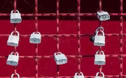 Automating Container Security With Red Hat OpenShift