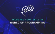 14 Best Blogs To Increase Your Skill In the World of Programming
