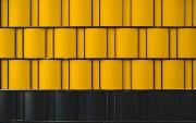 The Builder Design Pattern in Java