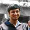 Akshay Pai user avatar