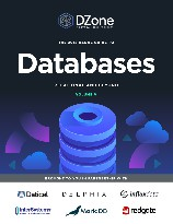 Databases: Relational and Beyond