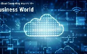 How Cloud Technology Impacts the Business World
