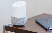 Are Smart Homes Just About Showing Off?