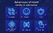 VR and AR to Revolutionize Education
