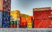 Journey to Containers - Part I