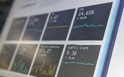 Using Big Data to Improve Forecasting