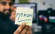 10 Reasons to Learn Python in 2019