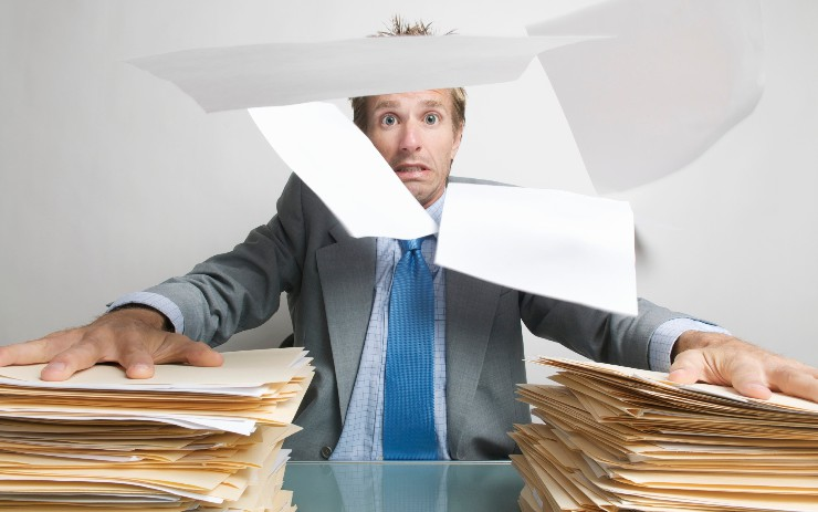 10 Task Management Skills and Tips to Manage Workload Like a Boss