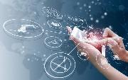 2019 Tech Predictions: Smart Storage, Cloud's Bull Run, Ubiquitous DevOps,...