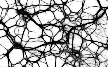 Artificial Intelligence and Neural Nets on Small GPUs