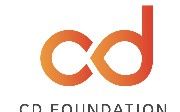 CloudBees and the Continuous Delivery Foundation: Go, Go, Go!