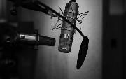 A Bootiful Podcast: Spring Security Engineer and OAuth Slayer Joe Grandja
