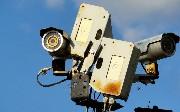 Observability vs. Monitoring