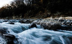 Passing Multiple Arguments Into Stream Filter Predicates