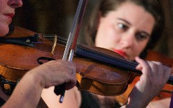 Understanding Telerik Fiddler as a Proxy