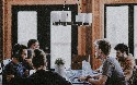 How I Built the Perfect Data Science Team