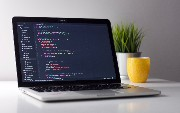 The Best Xcode Tips and Tricks Every Developer Should Know