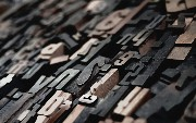 GloVe and fastText — Two Popular Word Vector Models in NLP
