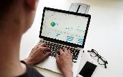 Managing and Protecting Big Data for Small Businesses
