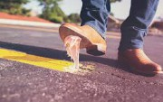 3 Pitfalls Everyone Should Avoid With Microservices