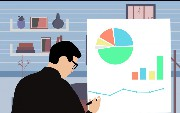 How To Build a Business Case for Test Data Management
