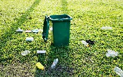 Did You Manage Your Garbage Efficiently?