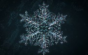 Snowflake Performance Tuning: Top 5 Best Practices