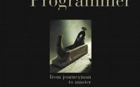 Must Read Book List for Programmers