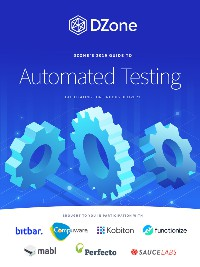 Automated Testing: Facilitating Continuous Delivery